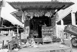 Cambodge Echoppe 02