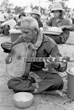 Cambodge Musicien 03