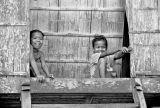 Cambodge Portrait 03