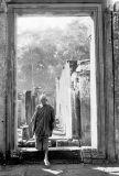 Cambodge Temple 01