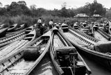 Myanmar Barques 01