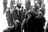 Myanmar Bonzes 01