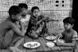 Myanmar Portrait 07