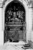 Myanmar Religion 02