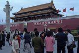 Beijing 05