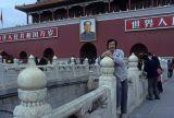 Beijing 06