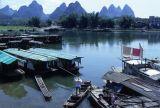 Yangshuo 06