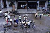 Yangshuo 10