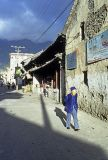 Lijiang village 04