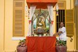 Wat Svay Pophey 01