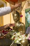 Wat Svay Pophey 03