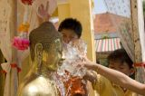 Wat Svay Pophey 06