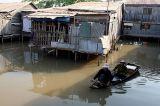 Lac Boeung Kak 09