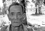 Cambodge Casseur de pierres 02