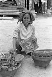 Cambodge Danger mines 01