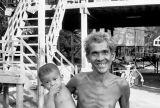 Cambodge Portrait 01