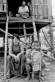 Cambodge Portrait 06