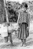 Cambodge Portrait 12