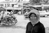 Cambodge Portrait 13