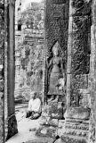 Cambodge Temple 02