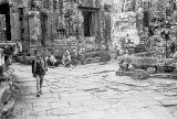 Cambodge Temple 03