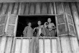 Laos Bonze 03