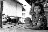 Laos Portrait 02