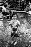 Myanmar Nouvel an 03