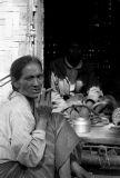 Myanmar Portrait 04