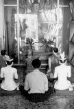 Myanmar Religion 01