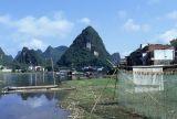 Yangshuo 04