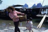 Yangshuo 07