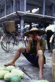 Yangshuo 13