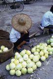 Yangshuo 15
