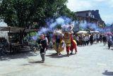 Yangshuo 17
