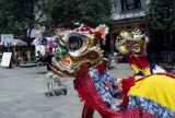 Yangshuo 19