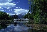 Lijiang lac 01