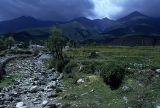 Lijiang montagne 02