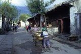 Lijiang village 01