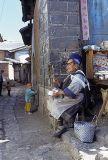 Lijiang portrait 02