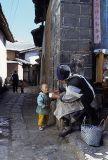 Lijiang portrait 03