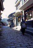 Lijiang village 02
