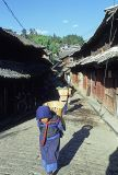 Lijiang village 03