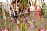 Wat Chhba Ampeu 01