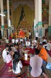 Wat Chhba Ampeu 03