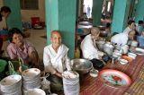 Wat Chhba Ampeu 04