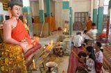 Wat Chhba Ampeu 05