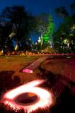 Wat Phnom 02
