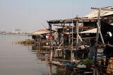 Lac Boeung Kak 12